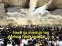 Jeruzalém * Pieseň z alba Jeruzalém a žalmy krále Davida