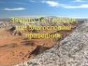 Но знайте, че Господ - Исус - Bulgarian - Sing Georg C.Z. - Psalms 4.4 & 5.13