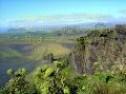 Ketahuilah, TUHAN telah -- Isa -- Indonesian - Sing Georg C.Z. Psalms 4.4 & 5.13