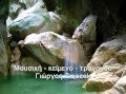 Ακόμα και αν η συκιά δεν βλαστήσει (www.zmozeksongsforgod.com) - GREEK