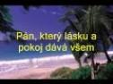 Ještě je čas * zpívá Jiří Zmožek