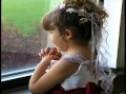 Až se z okna podíváš * pro děti i pro dospělé