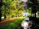I praise You, Jesus * song with English lyrics * sing Georg Christian CZ