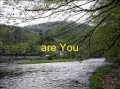 You alone are my Lord and God * song with English lyrics * sing George Christian CS