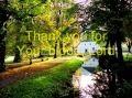 I praise You, Jesus * song with English lyrics * sing George Christian CS