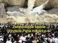 Jerozolimo - zmozeksongsforgod