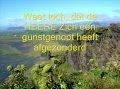 Weet toch, dat de HEERE Jezus Nederlands Sing Georg C.Z. Psalms 4.4 & 5.13