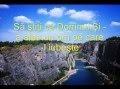 Să ştiţi că Domnul Şi -a ales un om -- Isus -- Română - Sing Georg C.Z. Psalms 4.4 & 5.13