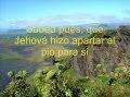 Sabed pues, que Jehová hizo apartar al pío para sí Jesús Españ