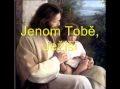 Tobě patří všechna chvála * píseň z alba Chvála a uctívání 1