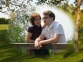 Láska je nejvíc * z nového CD Igora Mamojky