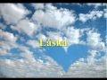 Blízko jsi to cítím * píseň z alba Chvála a uctívání 2