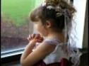 Až se z okna podíváš * pieseň pro deti aj pre dospelých